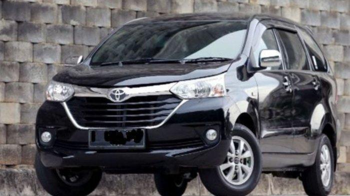 Daftar Harga Mobil Bekas Malang dan Surabaya Oktober 2021, Ada Brio hingga Avanza Mulai Rp 80 Jutaan