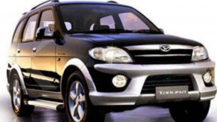 7 Daftar Harga Mobil Bekas Ini Makin Turun di Priode Agustus 2021, Ada yang Cuma Rp 25 Jutaan