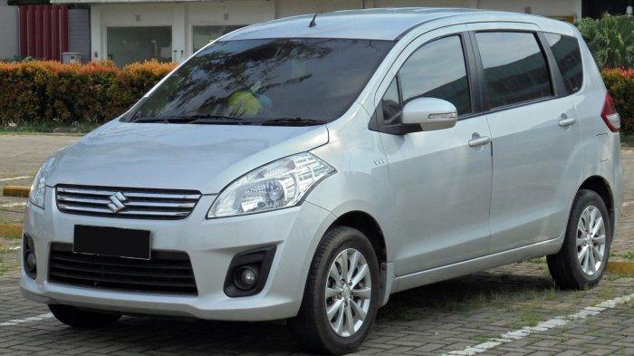 Daftar Harga Mobil Bekas Mulai Rp 20 Jutaan di Malang dan Surabaya, Ada Luxio, Clasy 92, Ertiga