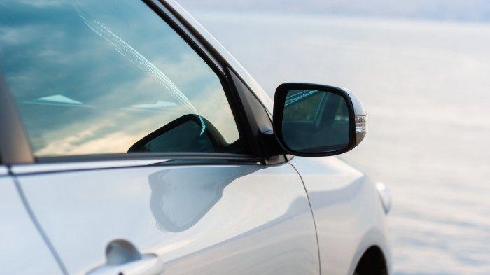 Harga Mobil Bekas Rp 50-60 Jutaan Merek Xenia, Avanza, APV Terjun Bebas, Intip Tipe-tipenya