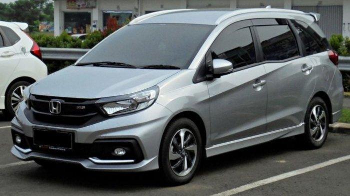 Daftar Harga Mobil Bekas Mulai Rp 80 Jutaan di Malang dan Surabaya, Ada Luxio, Mobilio hingga Avanza