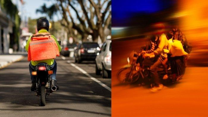 UPDATE Info Mudik & Titik Penyekatan di Malang Diperketat H-5, Ini Syarat Mudik Pakai Mobil Pribadi