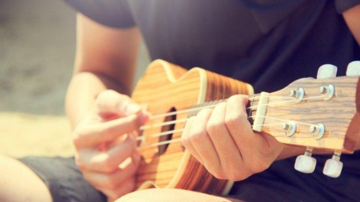 Lirik Lagu Happy Skinnyfabs Lengkap dengan Terjemahannya - Andhika Wira