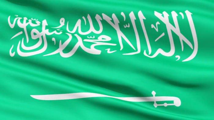Ikrimah bin Abu Jahal, Buron Hukuman Mati yang Dimaafkan Nabi Muhammad