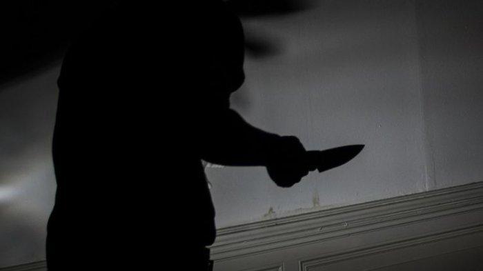 Motif Perundungan di Balik Penusukan di Pusat Kebugaran di Surabaya, Pelaku Dendam Kerap Dibully