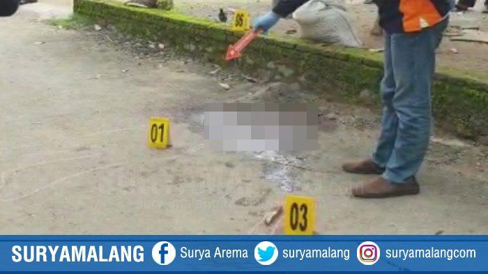 Anak Bunuh Ayah Kandung di Trenggalek, Anak Bunuh Ibu Kandung di Malang, Faktor Kejiwaan Disorot