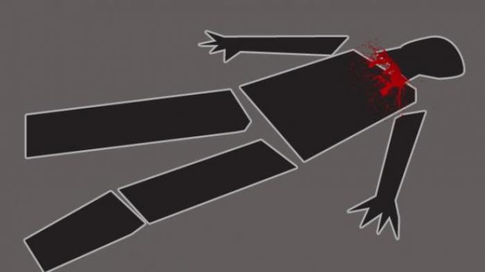 UPDATE  Pelaku Pembunuh Pemandu Lagu Asal Wagir Malang Ditangkap, Kabur ke Pasuruan Usai Habisi Ayu