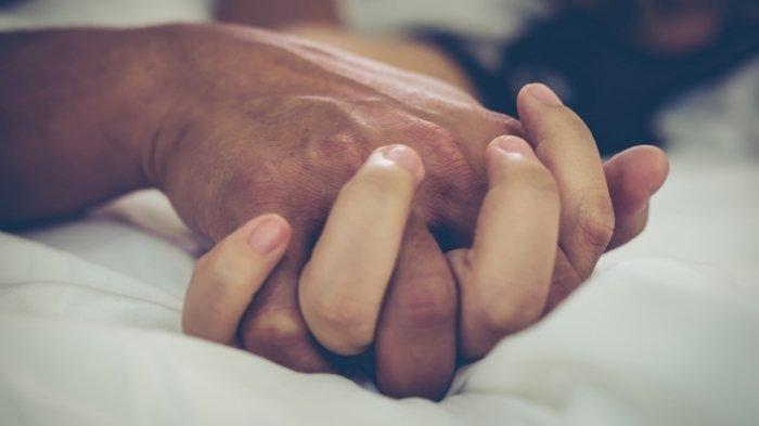 Pernah Cerai 3 Kali, Pria Tuban Ini Masih Perdayai Anak Kandungnya yang Berusia 16 Tahun