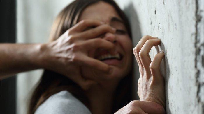 Gadis 15 Tahun Diperkosa Ayah, Kakak dan Sepupu Selama Bertahun-tahun, Korban Tak Kuasa Melawan