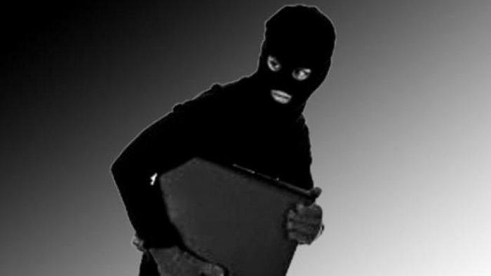 Penjahat Menyamar Teknisi CCTV Bobol Perumahan di Blimbing Malang, Polisi Beri Imbauan Warga