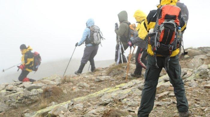 Syarat Reschedule Pendakian Gunung Semeru, 12 Poin yang Penting Diketahui & Batas Akhir Reschedule