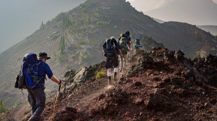 Info Pendakian Gunung Semeru 2021: Cara Pendaftaran, Kuota Per Hari hingga Biaya Terbaru