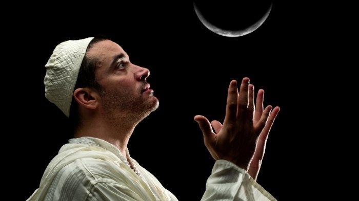 Sholawat Badar Lirik Arab dan Indonesia Lengkap dengan Artinya