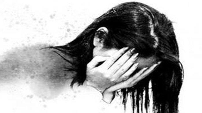 Kisah Pilu Remaja Perempuan Alami Gangguan Jiwa Berat, Jadi Korban Bapak Kandung Bejat di Trenggalek
