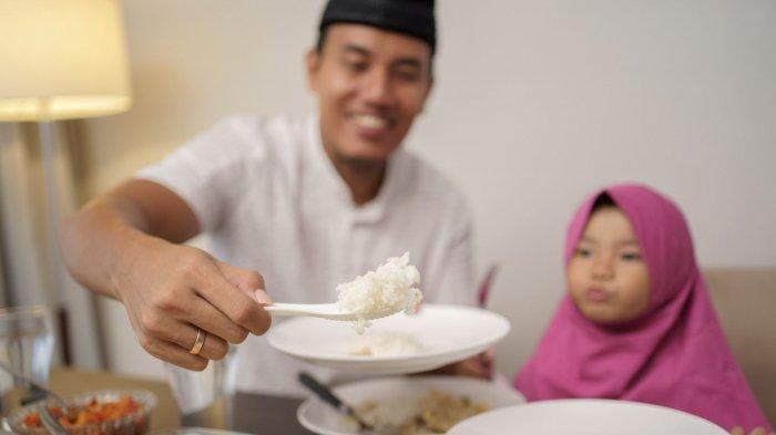 Jadwal Imsakiyah & Adzan Subuh Kamis 29 April 2021 di Malang, Surabaya, Sidoarjo dan Sekitarnya