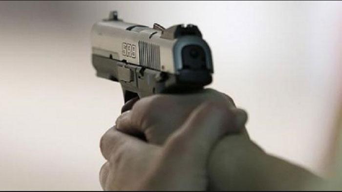 Polisi Tewas Ditembak Polisi di Polsek Cimanggis Polda Metro Jaya, Berawal dari Kasus Tawuran