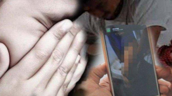 Modus Dosen Perdayai Keponakan di Jember, Pakai Rayuan untuk Terapi Kanker Payudara
