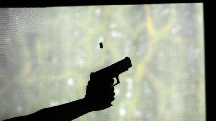 Dugaan Penculikan Anggota PPK di Sumenep, Pelaku Todongkan Pistol