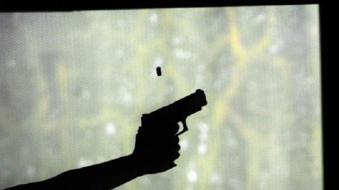 ilustrasi-tembakan-pistol.jpg