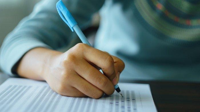 Contoh Latihan Soal TWK CPNS Malang 2021 Materi Seleksi Kompetensi Dasar, Lengkap dengan Pembahasan