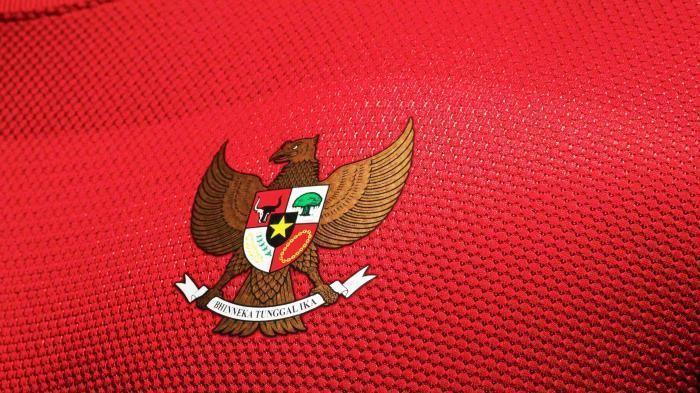 Nilai Pasar 3 Pemain Timnas Indonesia di Klub Eropa, Ada yang Rp 800 Juta