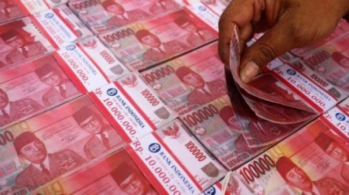 Pengusaha Asal Malang Dilaporkan ke Polres Nganjuk, Diduga Gelapkan Uang Investasi Rp 350 Juta
