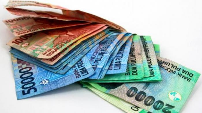 Modus Cewek Pamekasan Gelapkan Uang Rp 500 Juta dari Arisan Online