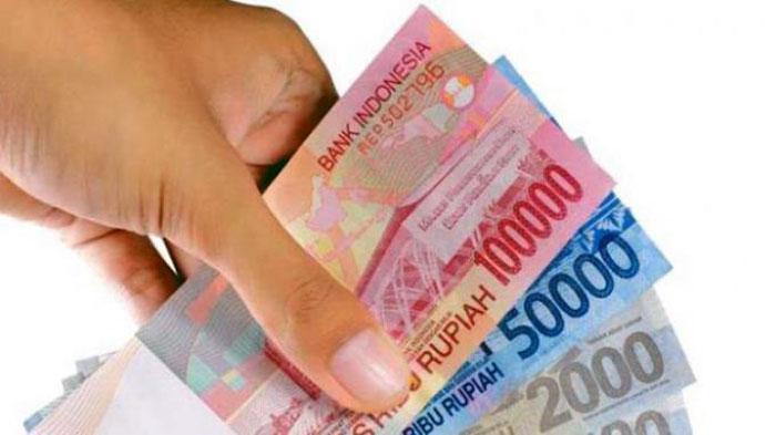Kronologi Uang Nasabah Bank di Bojonegoro Hilang, Ada Transaksi Janggal dalam Tempo Singkat