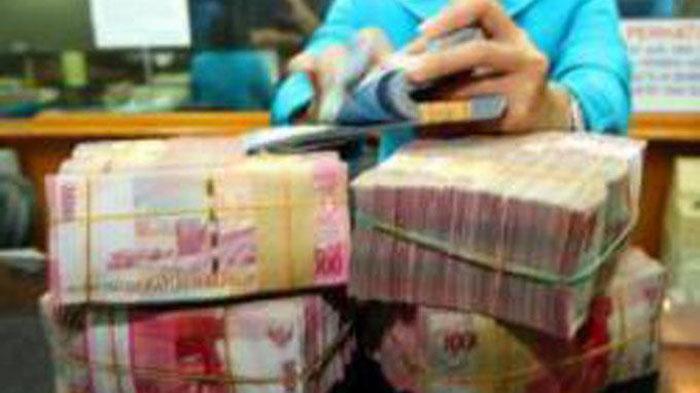 Rumor di Balik Isu Kudeta Partai Demokrat, Ada Janji Pemberian Uang Rp 100 Juta ke Ketua DPC