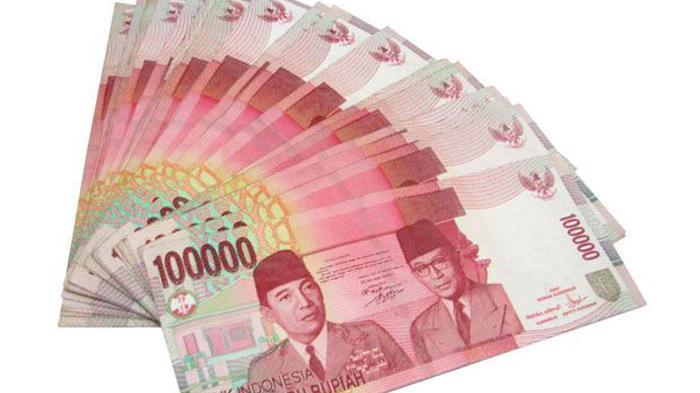 Update Tambahan Gaji Rp 600 Ribu dari Presiden, 1,52 Juta Data Tenaga Kerja Jatim Sudah Diajukan