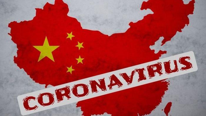 Hasil Riset Harvard Medical School Menduga Virus Corona Sudah Ada di China Sejak Agustus 2019
