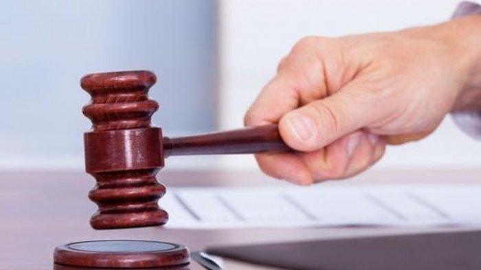 Profil 4 Hakim Pemangkas Vonis Djoko Tjandra dan Hukuman Pinangki, Ada yang Punya Harta Rp 8 M