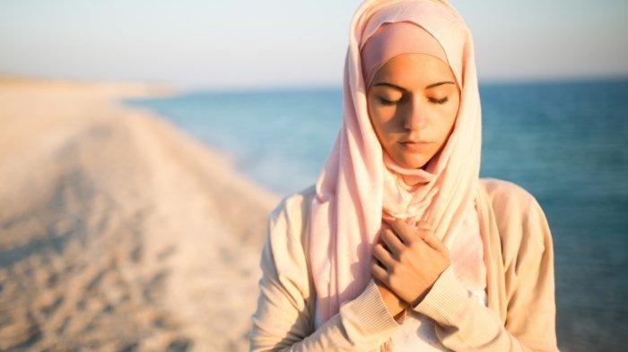 Niat Puasa Syawal Sekaligus Bayar Utang Puasa Ramadan, Boleh Digabung, Pahalanya Tetap Puasa Syawal