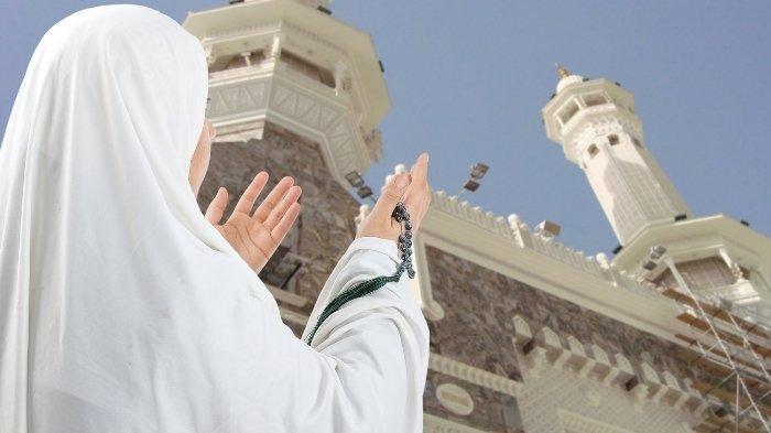 Niat Bayar Utang Puasa Ramadan Digabung dengan Puasa Senin Kamis, Bagaimana Caranya?