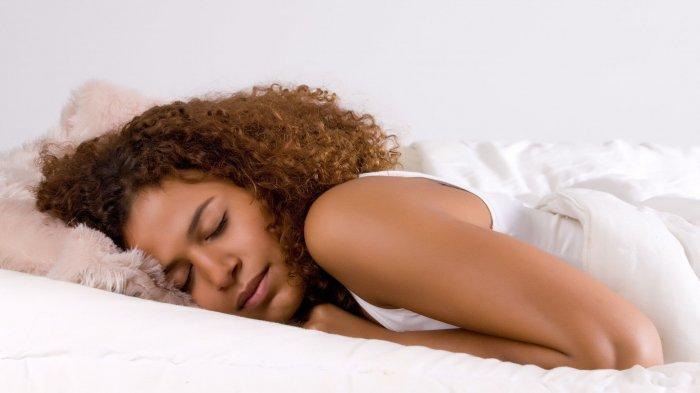 Sering Tidur Setelah Sahur? Ternyata Bahaya dan Bisa Jadi Pemicu Penyakit Ini, Berikut Penjelasannya