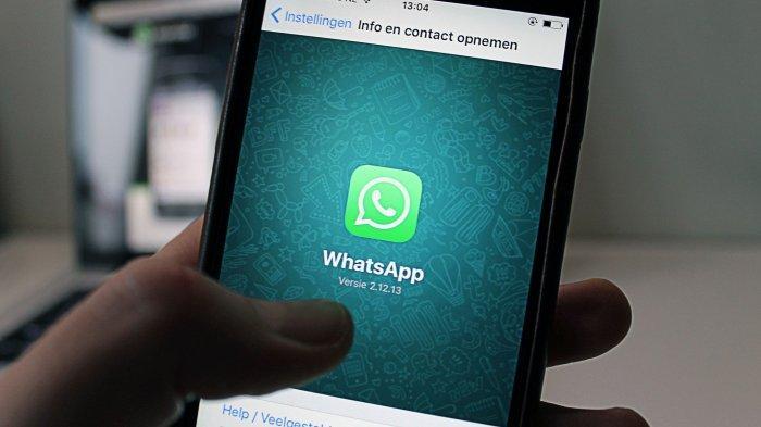 WhatsApp Uji Coba Tampilan Baru di Android Versi Aplikasi Beta, Warna Lebih Cerah, Ini Penampakannya