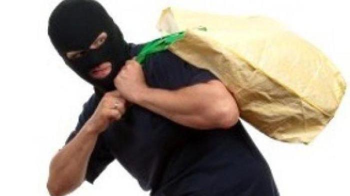 Walah, Pencuri Jarah 12 Karung Jeruk di Malang