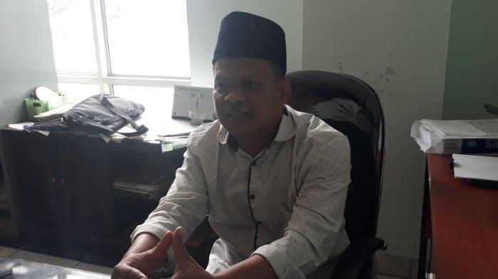 UIN Malang Terima 810 Mahasiswa Jalur SPAN-PTKIN, Perbankan Syariah Paling Diminati