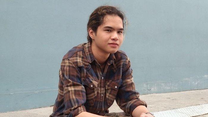 Ini Alasan Honor Dul Jaelani Paling Besar di Dewa 19, Anak Ahmad Dhani Ungkap Fakta Sebenarnya