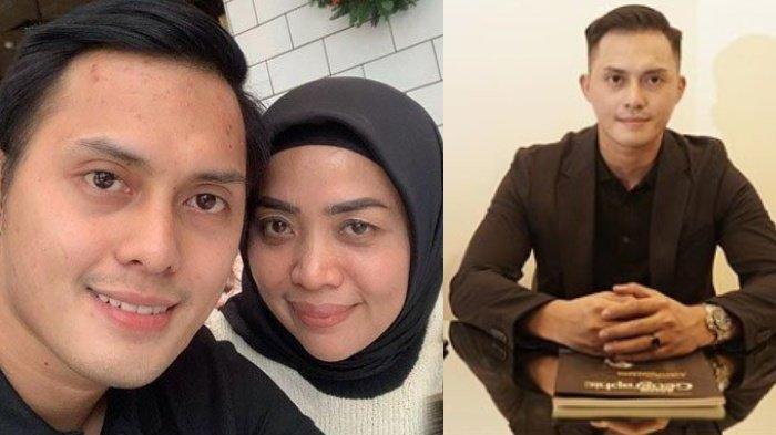 Fadel Islami Dicap Pengangguran, Suami Muzdalifah Ini Punya Bisnis Kelas Kakap yang Menggiurkan