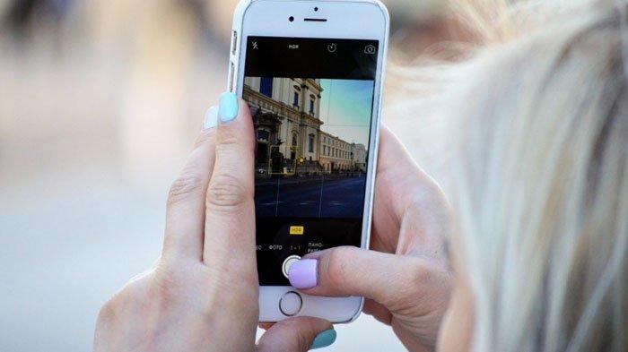Cara Mudah Simpan Foto atau Video Instagram Stories Gebetan, Tak Perlu Download Aplikasi Lain