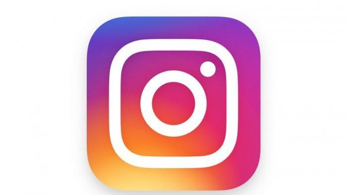 Instagram Munculkan Layanan Cara Melihat Siapa Saja yang Paling Jarang Interaksi