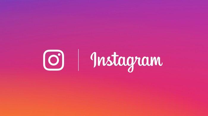 Instagram Bakal Rilis Fitur Anti Ketagihan agar Penggunanya Ingat Waktu, Tapi Ada Problem di Sini