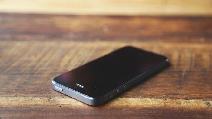 Penyebab Jaringan Internet Telkomsel Gangguan di Aceh & Pekanbaru Belum Diketahui, Ini Penjelasannya