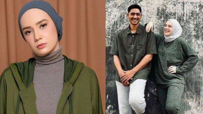 Gaya Baru Hijab Putri Anne Picu Reaksi Fans Ikatan Cinta, Istri Arya Saloka Mendadak Tampil Beda