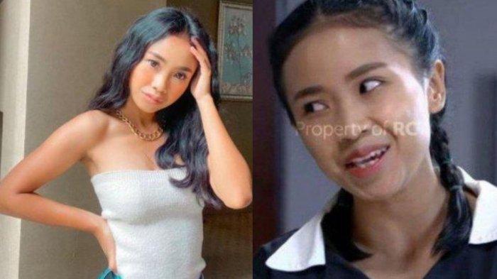 Penampilan Terbaru Kiki Ikatan Cinta Buat Fans Kecewa, Imbas Ayya Renita Ungkap Hal Tak Terduga