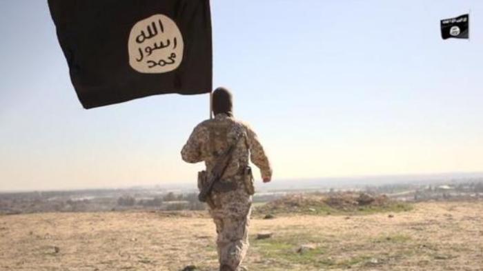 Idul Fitri Taliban & Pasukan Afghanistan Damai, ISIS Malah Ganggu dengan Bom Bunuh Diri