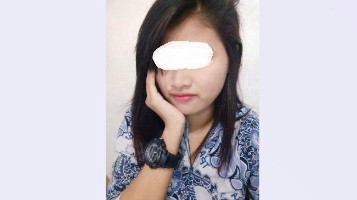 Kronologi Suami Bunuh Istri Cantik di Surabaya, Cemburu Menuduh Bayi dalam Kandungan Hasil Selingkuh