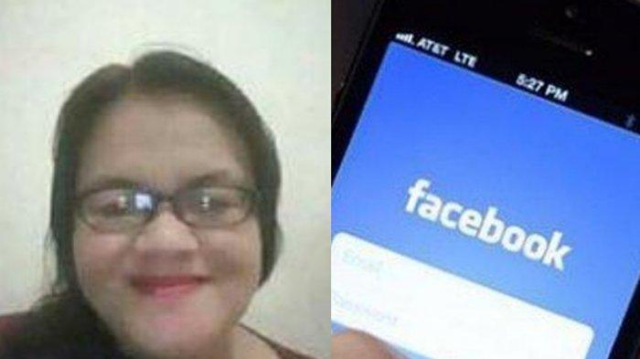Kronologi Istri Hilang Setelah Naik Ojek, Diduga Kabur Bersama Pria yang Dikenal Lewat Facebook