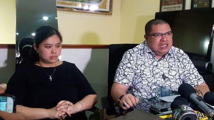 Istri Suami Bella Luna Blak-Blakkan, Bicara Soal Mahar Rp 2 Miliar sampai Buku Nikah Palsu